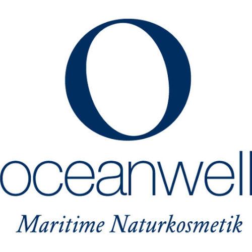 Wir mögen: Oceanwell, Naturkosmetik aus dem Meer