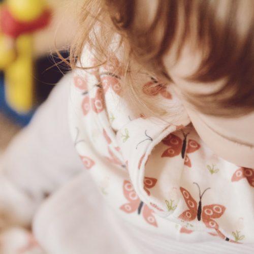 Biologische Kinderkleidung von Naturzwerge // Nur das Beste für die Kleinsten