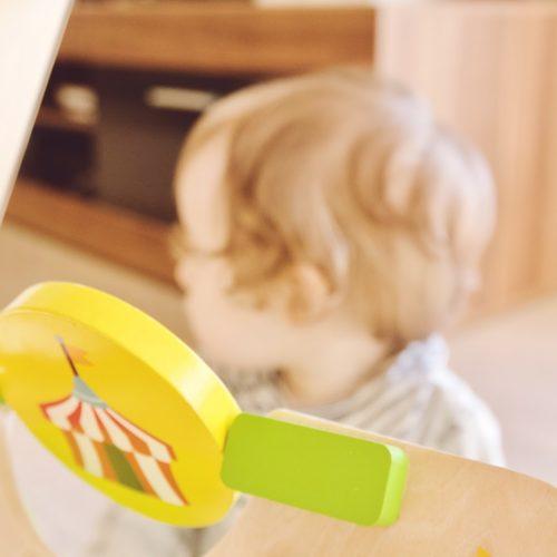 Den Blickwinkel ändern – 5 Dinge die wir von unseren Kindern lernen können