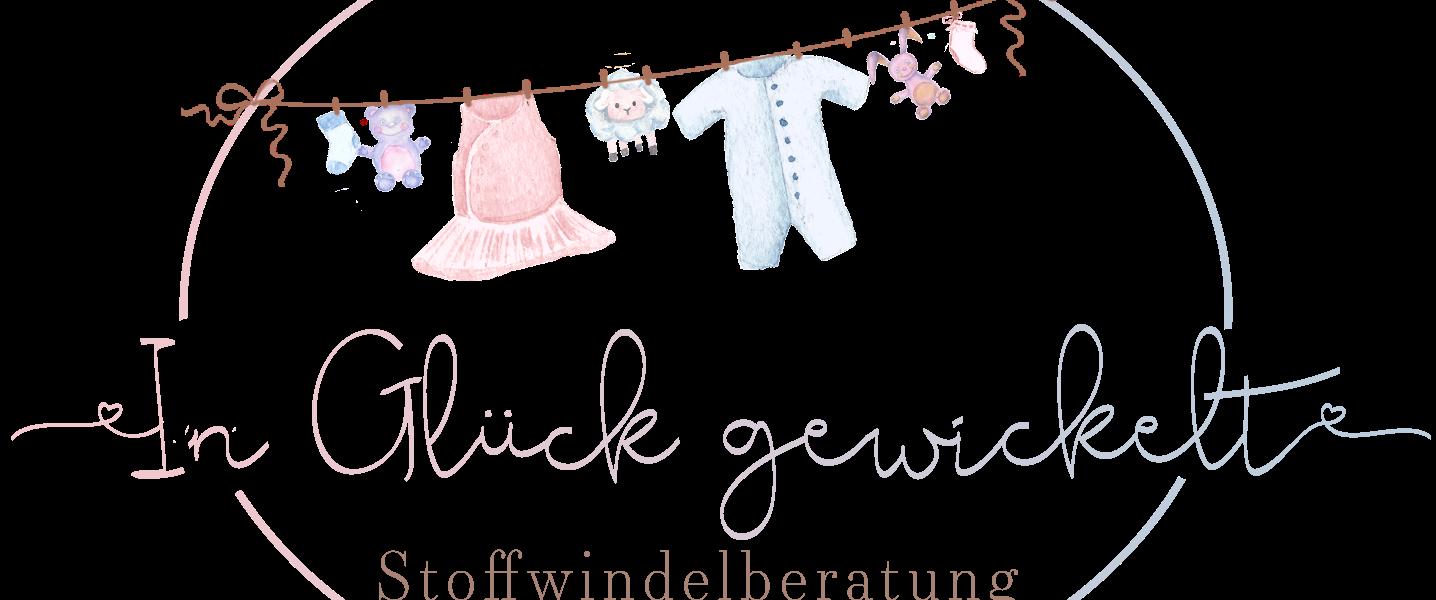Herbst & Wunder goes Stoffwindelberatung